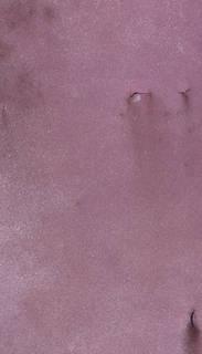 Painted metal 0057