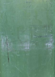 Painted metal 0058