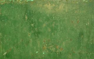 Painted metal 0063