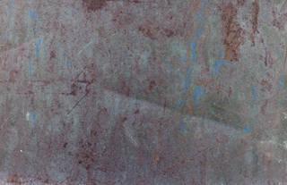 Painted metal 0066