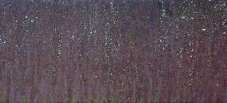 Rusty metal 0010