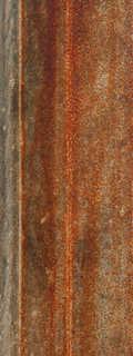 Rusty metal 0020