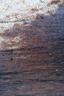 Rusty metal 0023