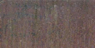 Rusty metal 0024