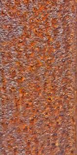 Rusty metal 0045