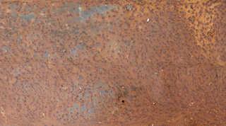 Rusty metal 0053