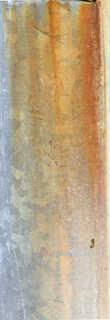 Rusty metal 0065