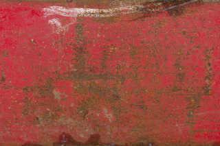 Rusty metal 0068
