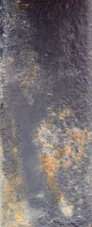 Rusty metal 0071