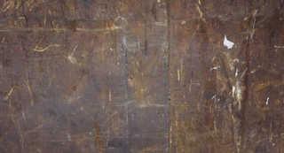 Rusty metal 0073