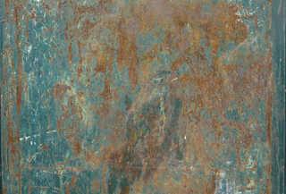 Rusty metal 0074