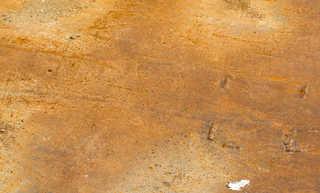 Rusty metal 0077