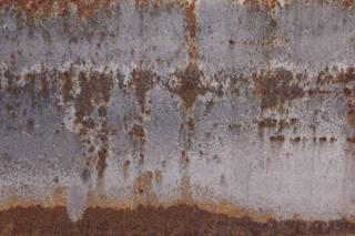 Rusty metal 0113