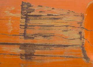 Rusty metal 0115