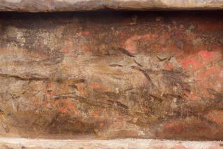 Rusty metal 0116