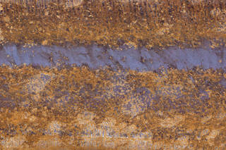 Rusty metal 0117