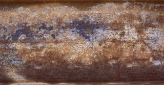 Rusty metal 0120
