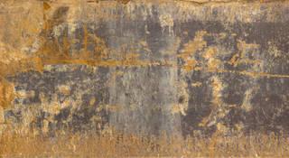 Rusty metal 0127