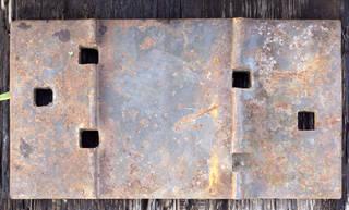 rusty-metal_0132 texture