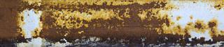 rusty-metal_0134 texture