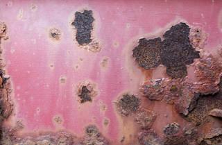 rusty-metal_0142 texture