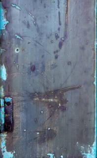 rusty-metal_0144 texture