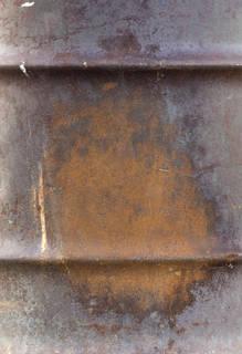 rusty-metal_0146 texture