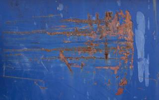 rusty-metal_0152 texture