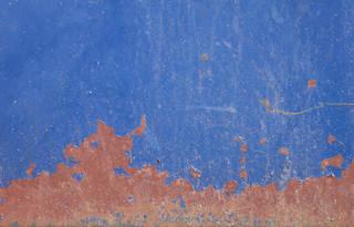 rusty-metal_0153 texture