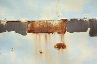 rusty-metal_0156 texture