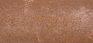 Rusty metal 0157