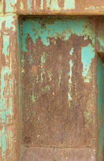 rusty-metal_0159 texture