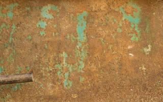 rusty-metal_0160 texture