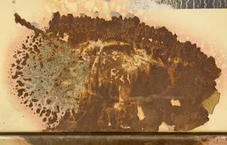 rusty-metal_0161 texture