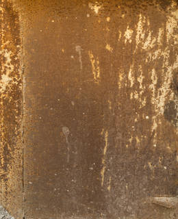 Rusty metal 0162