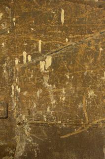 Rusty metal 0163