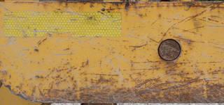 Rusty metal 0165
