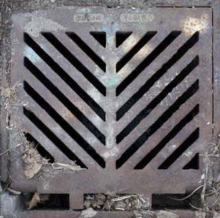 Sewers and drains 0001