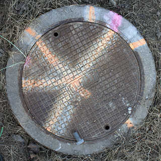 Sewers and drains 0002