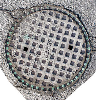Sewers and drains 0005