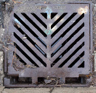 Sewers and drains 0009