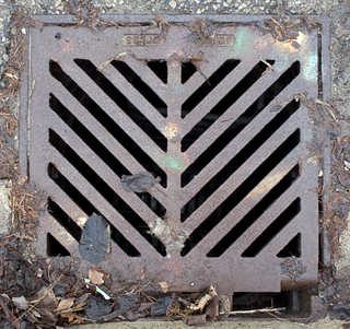 Sewers and drains 0010