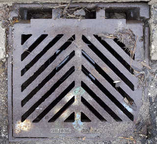 Sewers and drains 0011