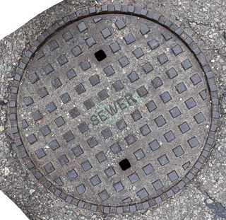 Sewers and drains 0014