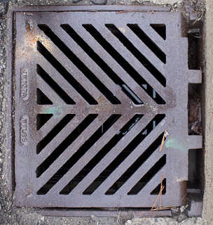 Sewers and drains 0015
