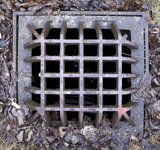 Sewers and drains 0019