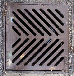 Sewers and drains 0021