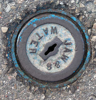 Sewers and drains 0026