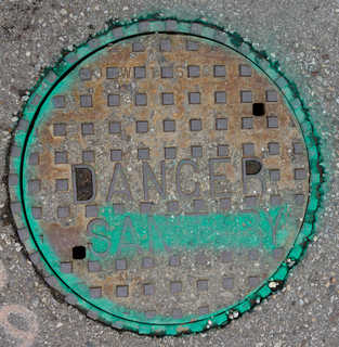 Sewers and drains 0042