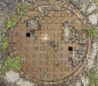 Sewers and drains 0060